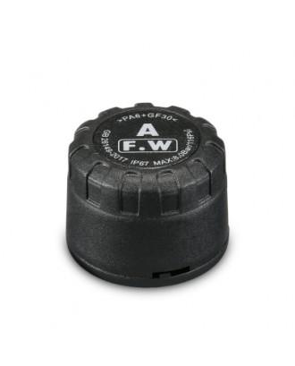 M1 Bluetooth Tire Pressure Monitoring Instrument