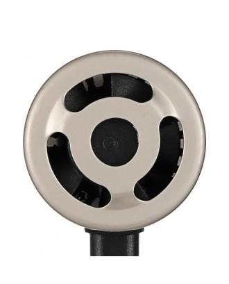 2PCS F5S 9005 / HB3 / H10 Car LED Headlight