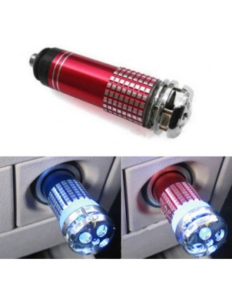 Car Decoration LED light