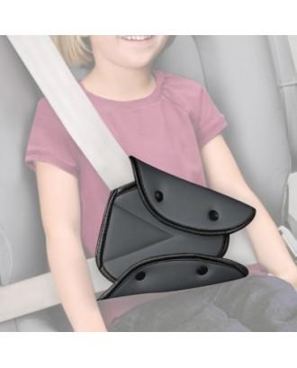 AutoYouth Car Child Seat Belt